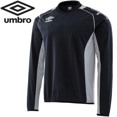 ARENA アリーナ JRトレ-ニングトツプ UAS2660J サッカートレーニングシャツJ