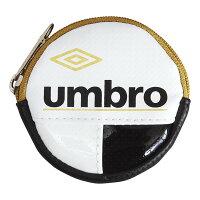UMBRO ラバスポコインケ-ス UJS1221-WGD