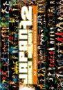 JAPAN Dance Delight:VOL.12/DVD/ADHDV-014