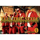 ELECTRIC STYLE -PHASE 0-/DVD/ADHDV-016
