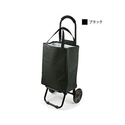 ウノフク 15-5015 シャルミス保冷ショッピングカート