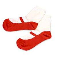 (横浜土産)赤い靴下 赤い靴下 34才(1315cm)(赤い靴の女の子)