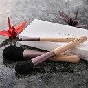 熊野筆 化粧筆 凜