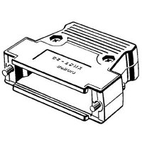オムロン XM2S-1511 Dサブコネクタ フード XM2S1511