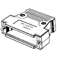 オムロン OMRON XM2S-2511 Dサブコネクタ フード XM2S2511