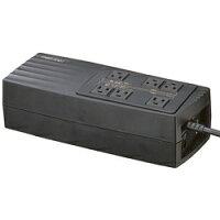 OMRON オムロン 無停電電源装置(UPS) BZ35LT2