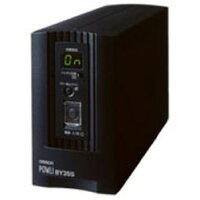 オムロン 無停電電源装置(UPS) BY50S