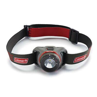 コールマン Coleman アウトドア用品 バッテリーガード LED ヘッドランプ 300 2000034227