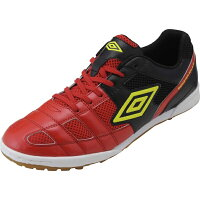 UMBRO/アンブロ BICESTER SALA 3 TF RBY UTA4501RBY 26.0cm