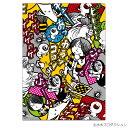 アニメ オフィシャルグッズ ゲゲゲの鬼太郎 クリアファイル コミック 1 カラー
