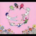 Going[2001~2005]/CD/SNCC-86910