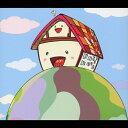 Home[1997~2000]/CD/SNCC-86911