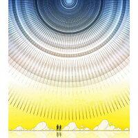 ヒカレ/CDシングル(12cm)/SNCC-89932