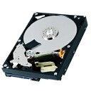 DT01ACA300 東芝 3.5インチ 内蔵ハードディスク 3.0TB DT01 シリーズ