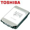 MN06ACA10T 東芝 3.5インチ 内蔵ハードディスク 10.0TB NAS向けモデル MN シリーズ