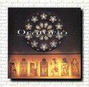 BGM CD アンティークオルゴール-オラトリオ-