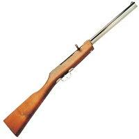 射的銃 NKAEV60784