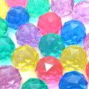 スーパーボール sb ダイヤモンド   色