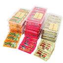 かば焼きシリーズ 3種600個 詰め合わせ -7200×1