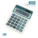MILAN(ミラン) カリキュレーター計算機 No.40925 120157 電卓