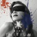 INITIUM/CD/POCS-1607