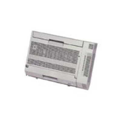 KONICA MINOLTA PagePro 9100用 両面プリントユニット