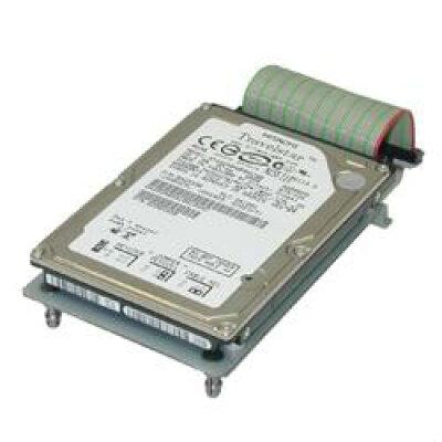 コニカミノルタ A08D0W1 ハードディスクキット 純正品