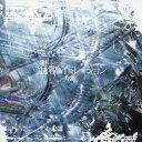 銀澪ハイドレーション/CDシングル(12cm)/DCCB-1004