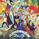 ♪ラララ♪/時給¥850(初回生産限定盤B)/CDシングル(12cm)/DCCL-141