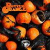 ROTTEN ORANGE[TYPE-A]/CDシングル(12cm)/DCCNM-011