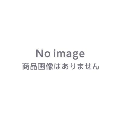 ミヤザキ食器 ドルチェ ハートスタンド 3段 DL0709