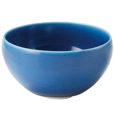 映 AKI ラウンドボール 13cm ブルー AK1303-BL