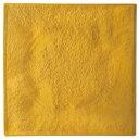 漆石 ウルシ 正角トレー 12.5cm ゴールド US1201-GD