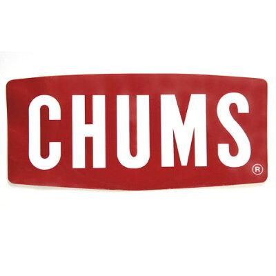 (タオル)チャムス:チャムス ロゴタオルII (CH62-0181) (ギア・ツール)