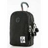 CHUMS チャムス エコ ポータブルミュージック ポーチ CH60-2532