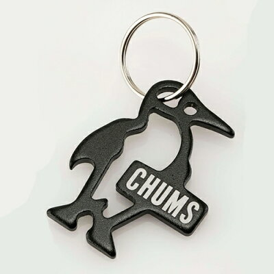 チャムス/CHUMS/ブービー/ボトルオープナー/栓抜き/アウトドア/キャンプ/CH62-1193/