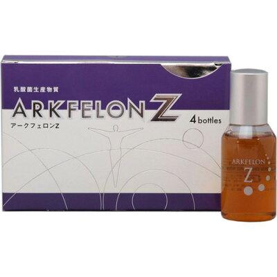 アークフェロンZ(50ml*4本入)