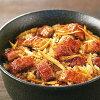 石昆 うなぎとごぼうのまぶし飯 2合炊き 115g