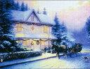 〓彩か SAIKA LED Picture Light- Come in home 壁に簡単に取り付けられるWALL DECO ART 飾ると印象的な空間に CXN-40 Come in Home