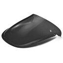 2輪 アクティブ ゼログラビティ スクリーン 2070301 クリア DUCATI ST2 98-03/ST4/ST4S/ABS 99-03
