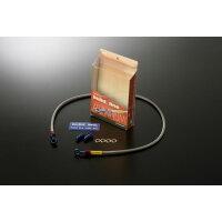 BUILD A LINE/20551232S アルミ クラッチ スモーク INAZUMA1200