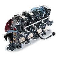 KEIHIN ケイヒン JB-POWER FCRキャブレター 33φ H/Z 304-33-112