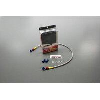AC PERFORMANCE LINE ACパフォーマンスライン 車種別ボルトオン ブレーキホースキット ホースカラー:クリア TZM50 R