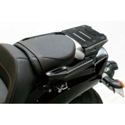 アクティブ ACTIVE キャリアKIT&アシストグリップ V-MAX1700 09-10 1990143