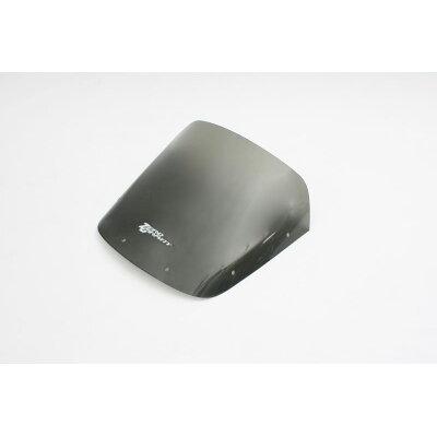 ZEROGRAVITY ゼログラビティ スクリーン カラー:スモーク ZRX1200 DAEG 09-16、ZRX1200R 01-08、ZRX1100 97-00、ZRX400 05-08
