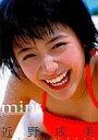 mint/近野なるみ QKD-14 コンノ ナルミ