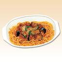 冷凍 いきいき御膳シリーズ トマトスパゲティ 301g
