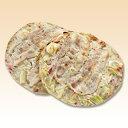冷凍 いきいき御膳シリーズ お好み焼き 豚肉