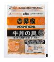 吉野家 ミニ牛丼の具 80g