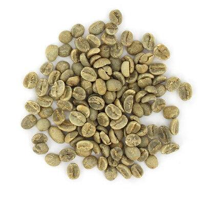 アメリカンディールスコーポレーション コーヒー生豆 キリマンジャロ AA 300g